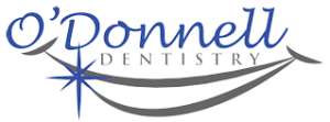 O'Donnell Dentistry