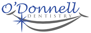 O'Donnell Dentistry Logo